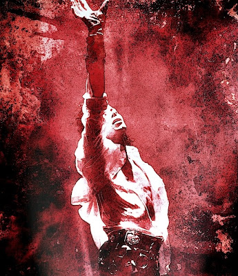 Dirty Diana Michael Jackson Art