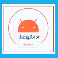 Kingroot apk 4 4 4 | Kingroot Apk 4 4 4 Latest Free Download For