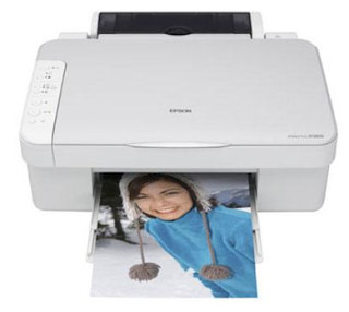 http://www.canondownloadcenter.com/2018/10/epson-stylus-dx3850-driver-download.html