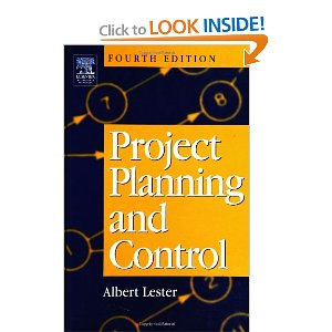 PROJECT CONTROLS SPECIALISTS