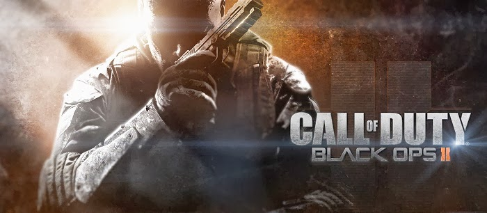 Call of Duty: Black Ops Zombies.title. Black Ops 2 DLC5?! Single Multiplayer/Zombies Map? (PS3 Coding). published. June 19, 2013.