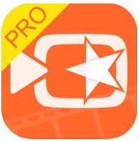 Cara Menghilangkan Watermark Viva Video Gratis