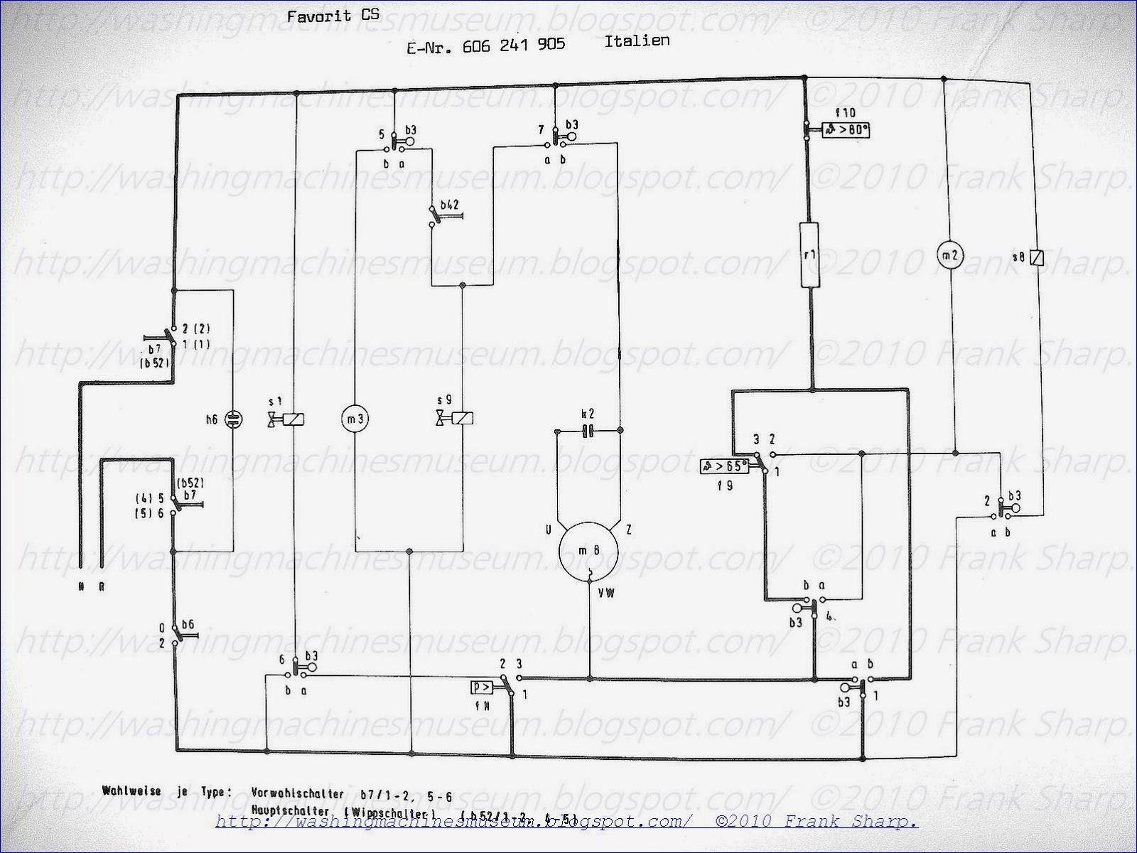 imgh 06641 wms aeg motor wiring diagram aeg motor controls u2022 free wiring diagrams simple washing machine [ 1600 x 1200 Pixel ]