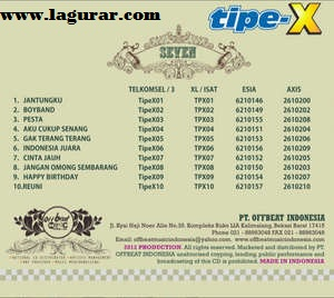 http://www.lagurar.com/2017/11/download-lagu-tipe-x-album-journey-mp3.html