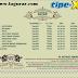 Download Kumpulan Lagu Tipe X Album Ketujuh Seven Mp3 Terbaik Tebaru dan Terpopuler Lengkap Top Hits Rar | Lagurar