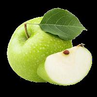 apple-sauce-mayonnaise