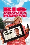 Watch Big Momma's House Online Free on Watch32