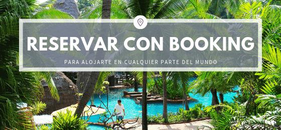 booking hoteles en cancun hoteles en playa del carmen cupon de descuento hoteles en cancun