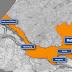 Ziggo maakt vanaf september tv-aanbod in Rotterdam, Hoek van Holland en Rozenburg ZH volledig digitaal