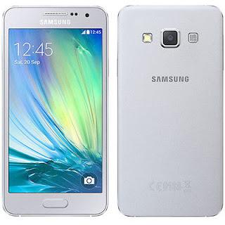 Daftar Harga Samsung Galaxy Terbaru, Daftar Harga HP Samsung Terbaru, Harga Samsung Galaxy A3, Samsung Galaxy A3 Spesifikasi, Samsung Galaxy A3 Harga, Samsung Galaxy A3 Review, Samsung Galaxy A3 Terbaru