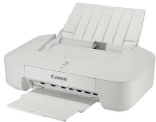 http://www.canondownloadcenter.com/2018/01/canon-pixma-ip2840-driver-software.html