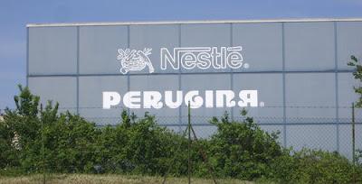 Nestlé: assunzioni per 5.000 giovani lavoratori in Italia