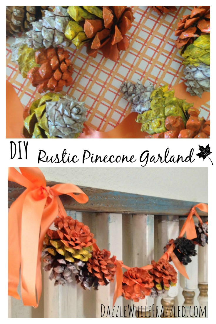 regarding on rustic decor best ideas halloween pinterest