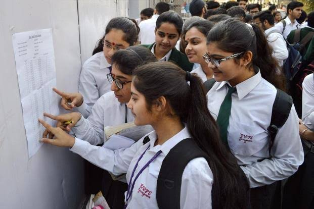 How To Check 12th Result Odisha CHSE Result Check Online