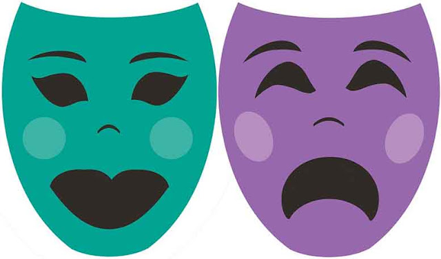 Cara Memilih Masker Yang Sesuai Untuk Wajah Anda