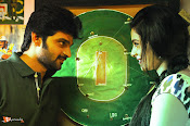 Appatlo Okkadundevadu Movie Stills-thumbnail-7