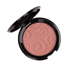 FM Group nr01 Blush Mineral