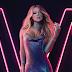 """Vai rolar! Remix de """"A No No"""", de Mariah Carey com Lil' Kim e Cardi B tá confirmado"""