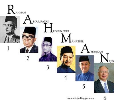 Malay lagi budak sekolah - 3 part 4
