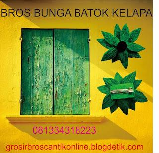 081-334-318-223, Bros Dari Flanel Kain Flanel, Flanel, Bros Pita Satin Dan Renda