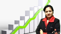 Technical Analysis MasterClass: Earn With Technical Analysis