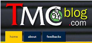 TMC Blog - Blog MotoGP