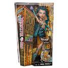Monster High Nefera de Nile Boo York, Boo York Doll