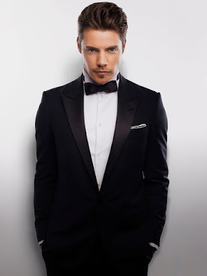 The Arrangement Season 1 Josh Henderson Image 4 (12)