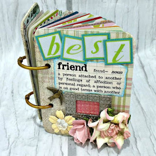 best friendship day gifts