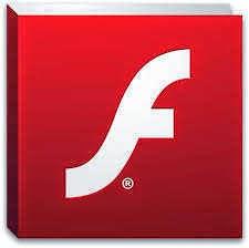 Adobe Flash Player 22 Offline Terbaru Gratis