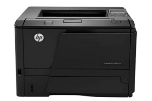 hp laserjet pro 400 printer m401n firmware
