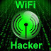 Wifi Password Recovery On Android Phone