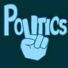 Tugas dan Fungsi Politik