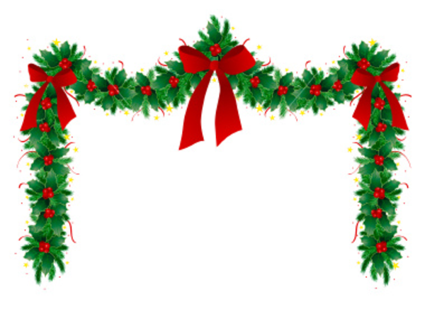 free christmas clip art to download - photo #8