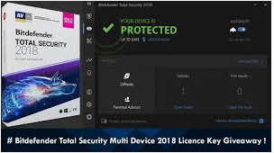 Antivirus Free-Bit-defender Virus Free Download Offline Installer