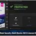 Antivirus Free-Bit-defender Virus Free Download Offline Installer