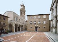 valdorcia-pienza-museo-diocesano