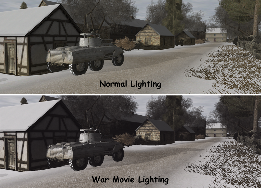 Lighting-Compare.png