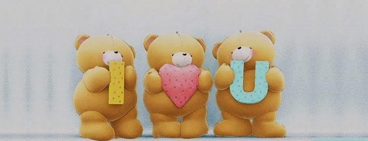 teddy day whatsapp,wechat images/pics