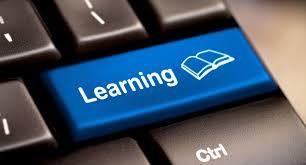 Online Bachelor of Arts