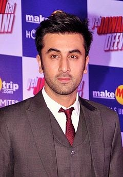 Upcoming Movies List of Ranbir Kapoor 2015-2016 With ...
