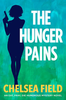 the-hunger-pains