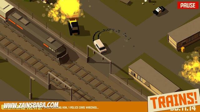 Pako 2 PC Action Game Download Free