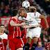 Prediksi Skor Bayern Munchen vs Sevilla 12 April 2018