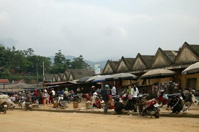 Coc Pai market 1