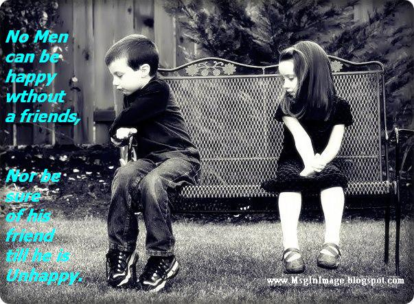 Friendship best pictures|Quotes|Message|Poetry free ...