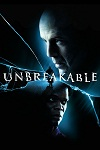 Watch Unbreakable Online Free on Watch32