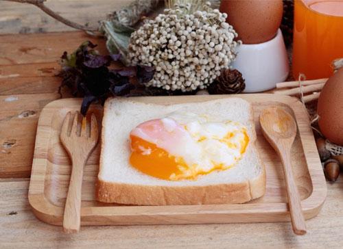 bahan herbal alami untuk diet, cara diet alami dengan ramuan herbal, cara diet alami dengan bahan herbal, cara diet alami dengan obat herbal, cara diet alami dengan herbal,