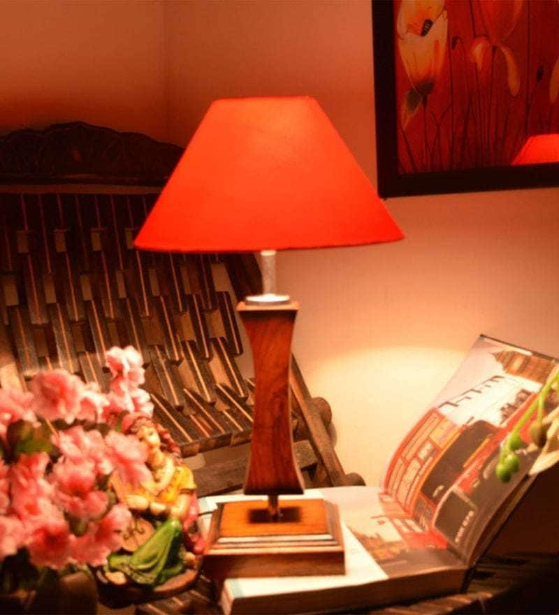 Table lamps online september 2018 order designer table lamps online india at reasonable price aloadofball Gallery