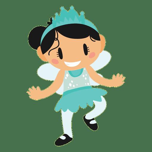 peri aphrodite dan putri gadget